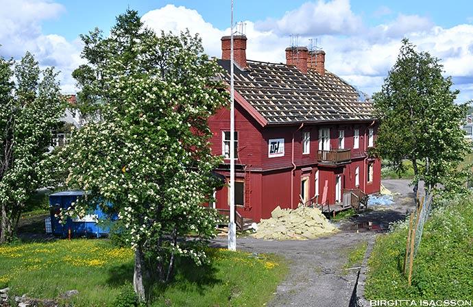Kiruna-bilder-13