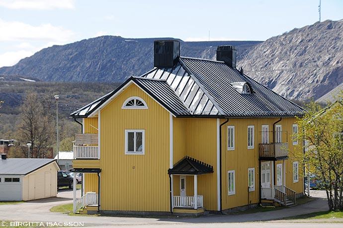 Kiruna-stadsomvandling-03