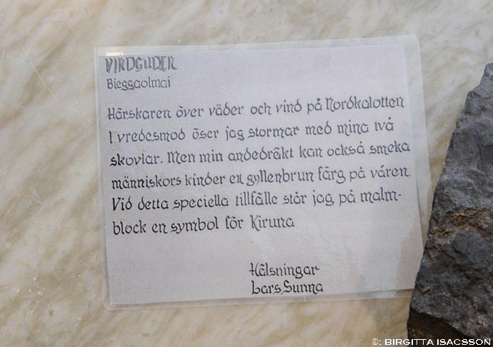 Kirunabilder-012