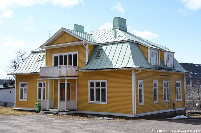 Kiruna-bilder-25