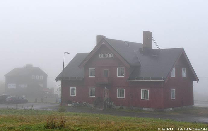 Kiruna-husflytt-16