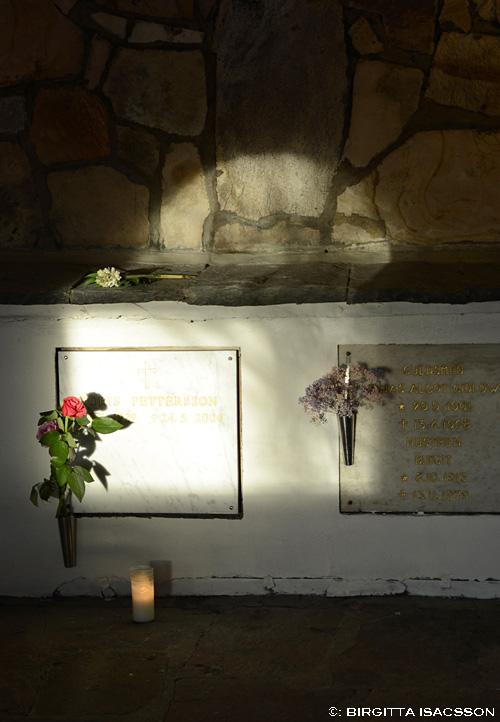 Kiruna-krematorium-20