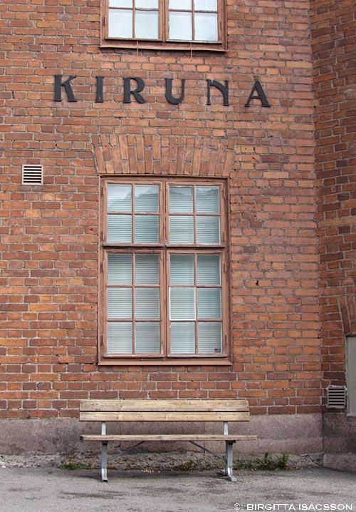 Kirunabilder-13