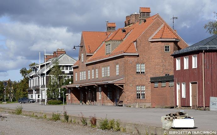 Kirunabilder-16