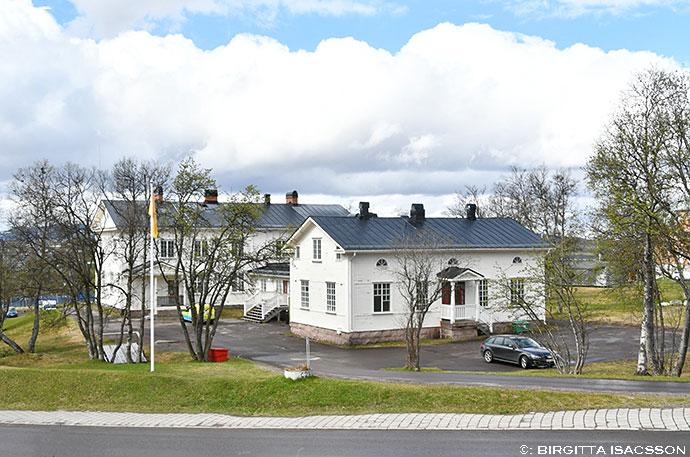 Kiruna-stadsomvandling-22