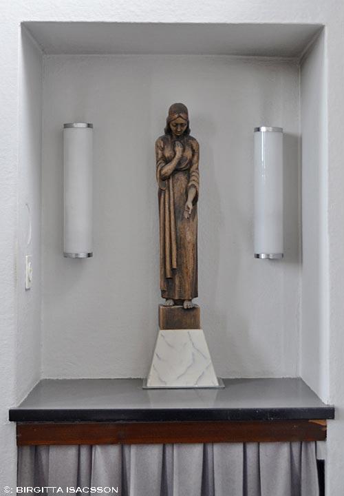 Kiruna-krematorium-03
