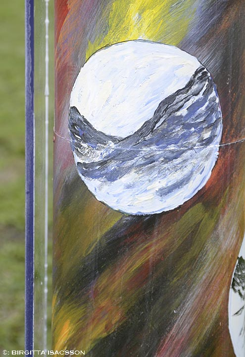 kiruna-bilder-foto-062