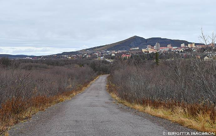 Kiruna-bilder-010-B