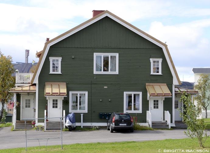 Kirunabilder-028