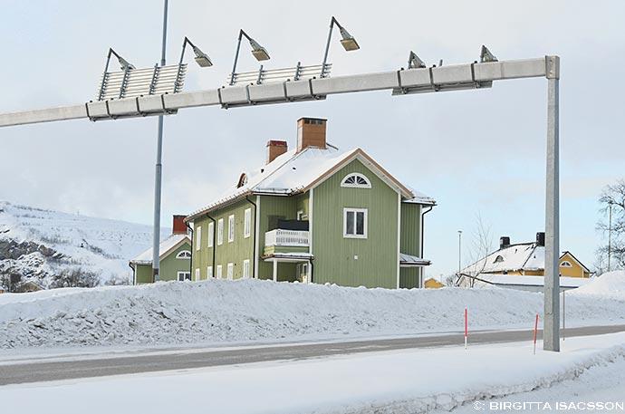 Kiruna-stadsomvandling-08