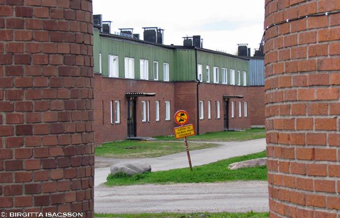 Kiruna-Stadsomvandling-35