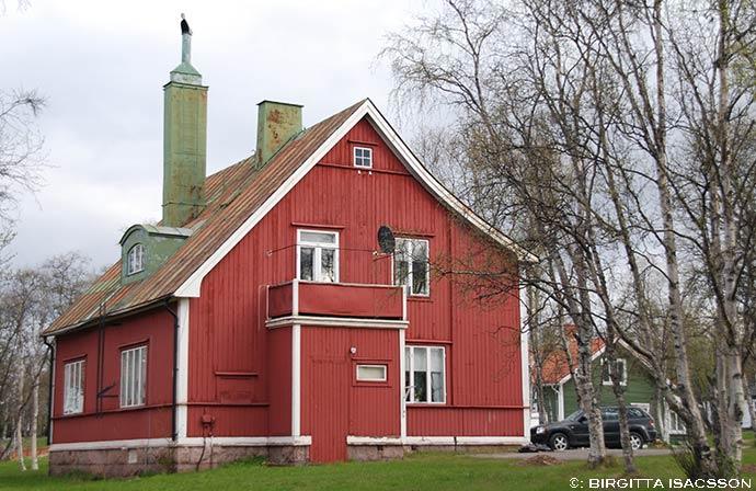 Kiruna-Stadsomvandling-23