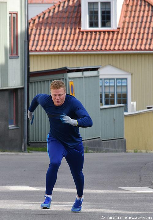 Kiruna-vimmel-Stadskampen-07