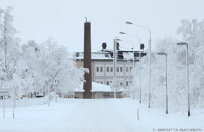 Kirunabilder-07