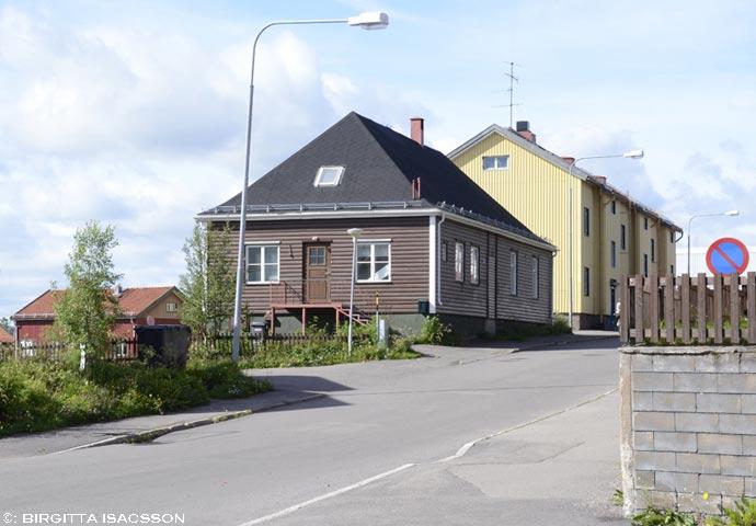 Kirunabilder-080