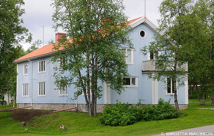 Kiruna-bilder-05