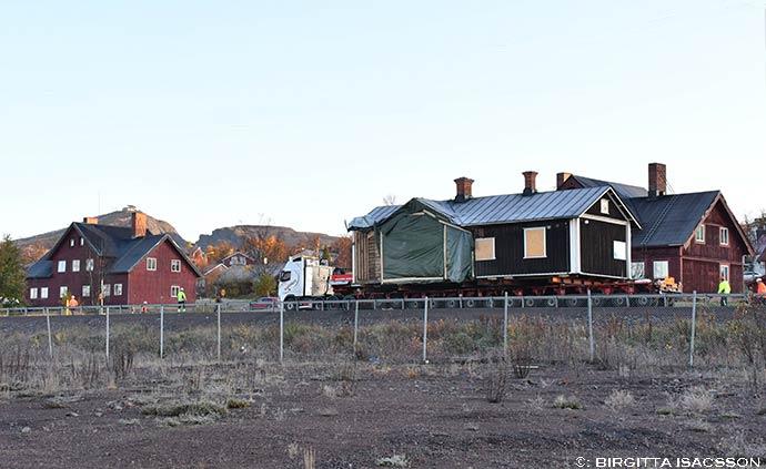 Kiruna-husflytt-11