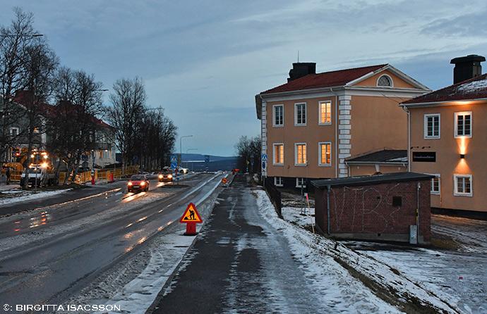 Kiruna-7-november-01