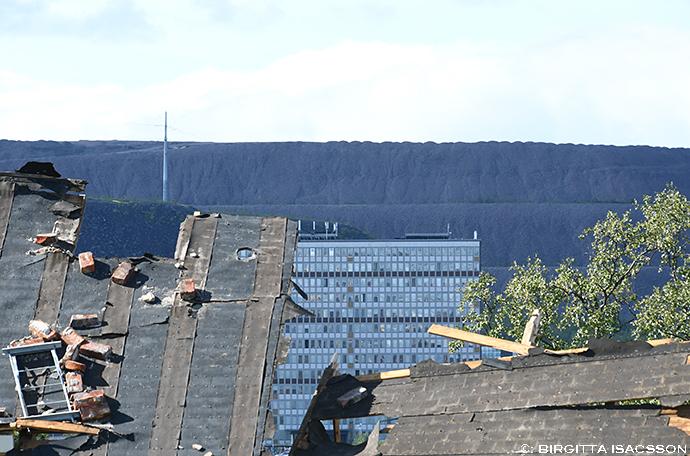 Kiruna 01 B