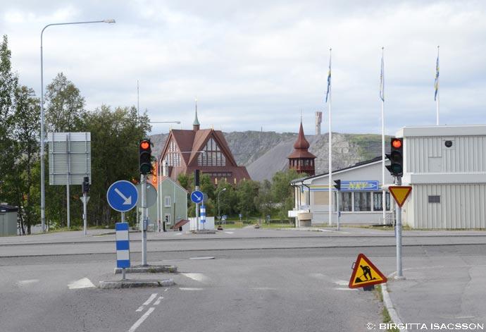 Kirunabilder-076