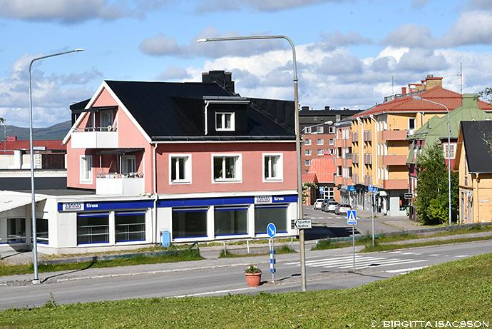 Kiruna-11