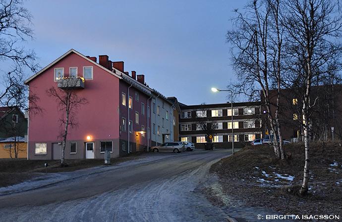 Kiruna-19-november-02