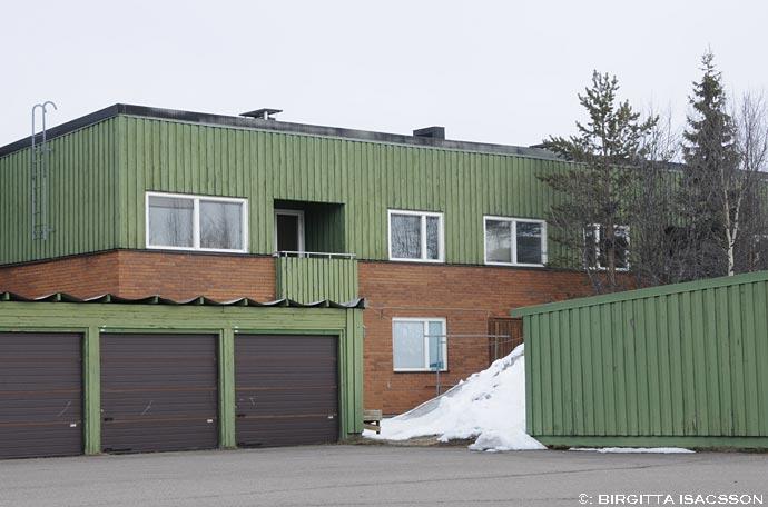 Kiruna-bilder-Ullspiran-11