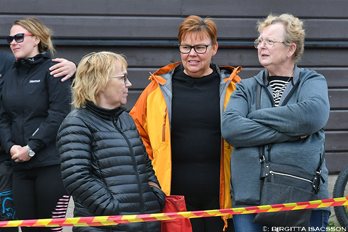 Kiruna-vimmel-Stadskampen-49