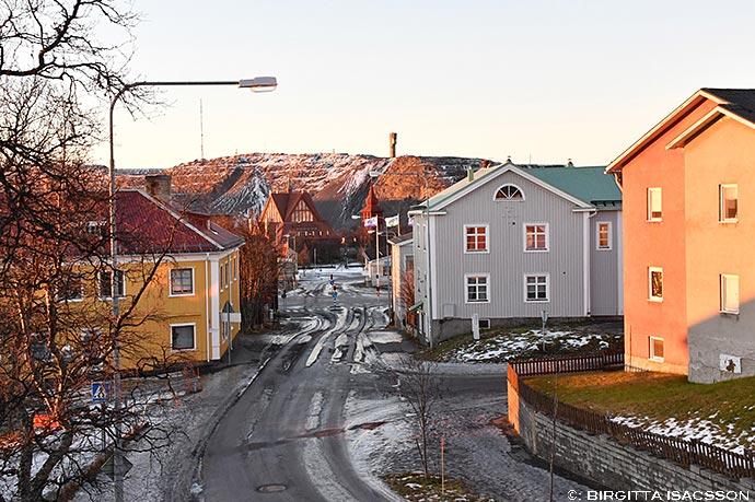 Kiruna-30