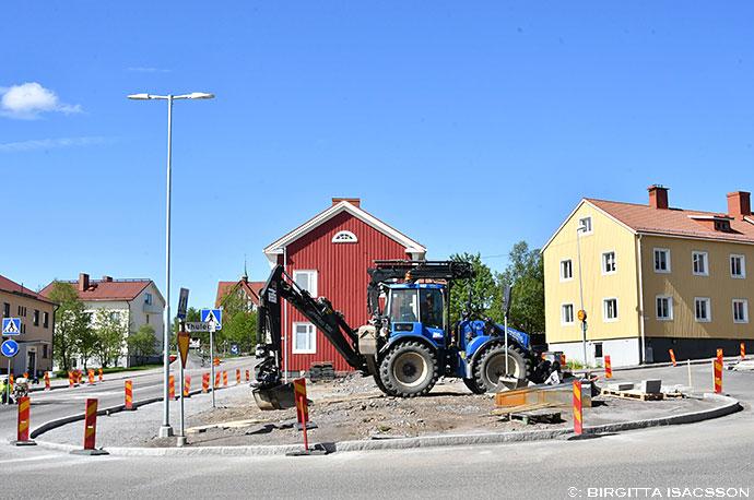 Kiruna-sommar-07