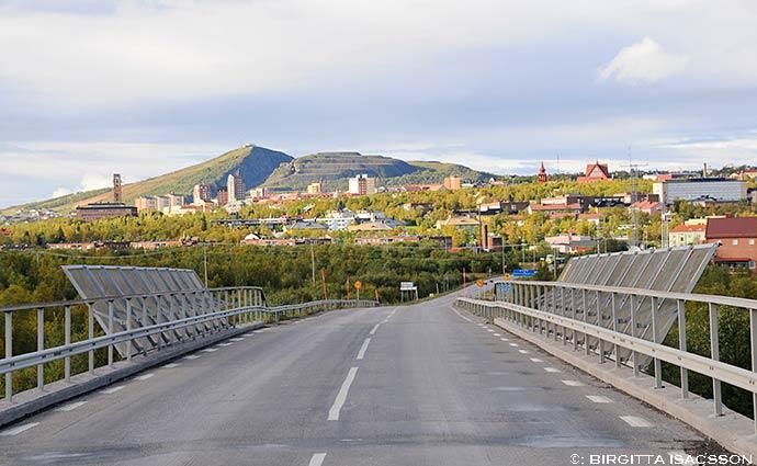 Kiruna-bilder-013-A