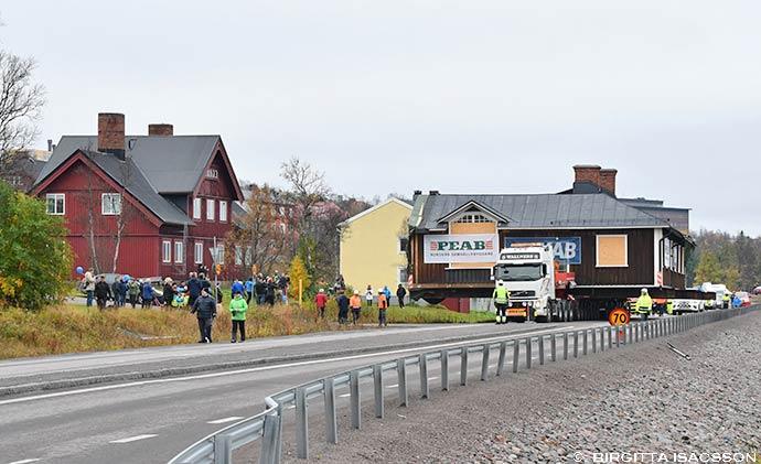 Kiruna-husflytt-62