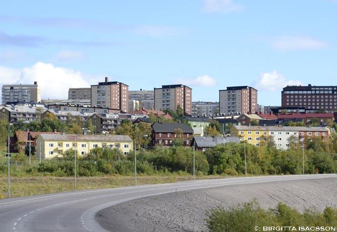 Kirunabilder-019