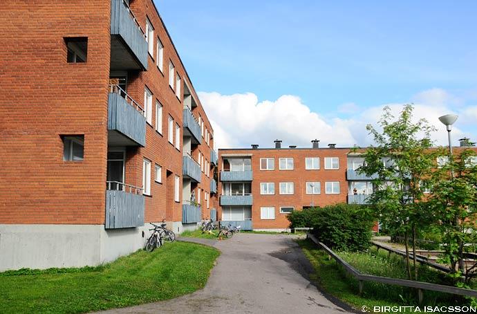Kiruna-Ullspiran-01