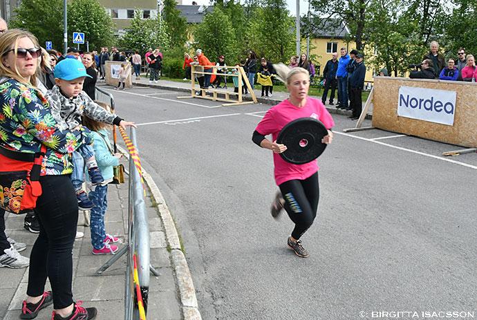 Kiruna-vimmel-Stadskampen-31