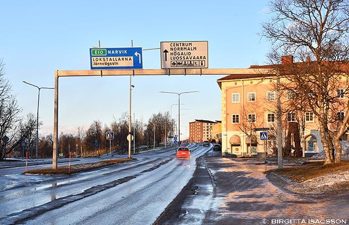 Kiruna-21