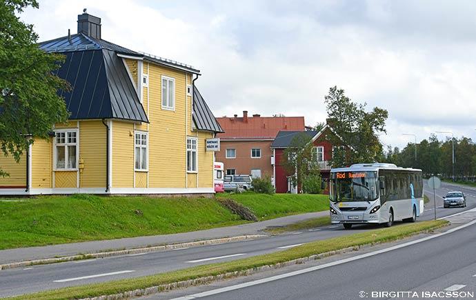Kiruna-bilder-010