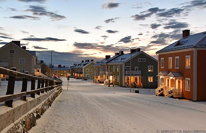 Kiruna-1-november-04