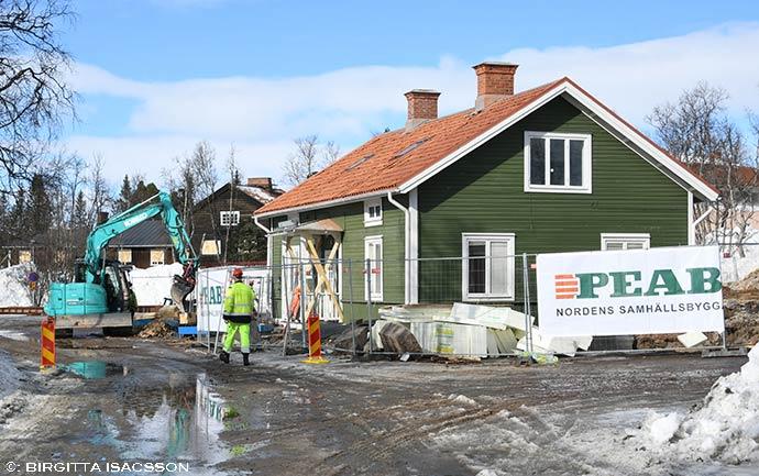 Kiruna-bilder-16
