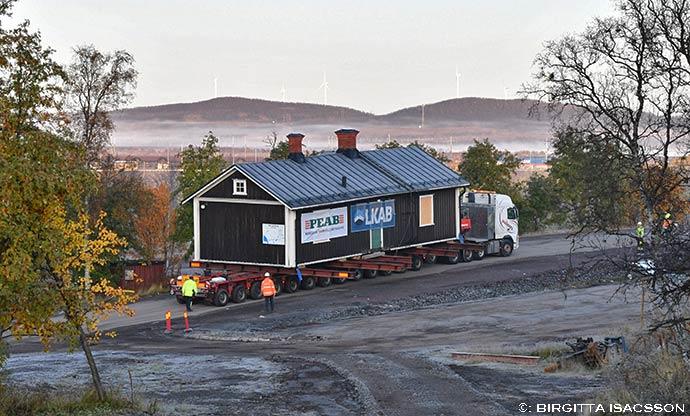 Kiruna-husflytt-08