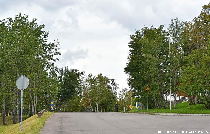Kiruna-bilder-08-B