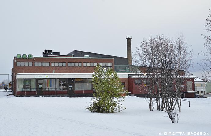 Kiruna 08