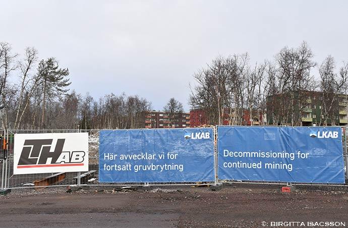 Kiruna-Stadsomvandling-04