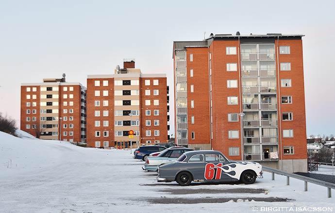 #Kiruna-01