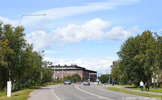 Kiruna-bilder-11-B