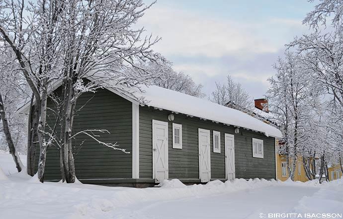 Kiruna-Stadsomvandling-17