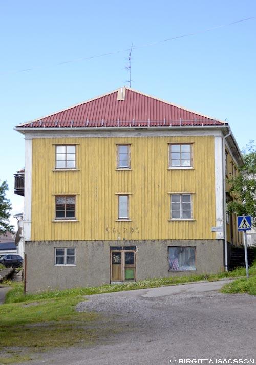 Kirunabilder-009