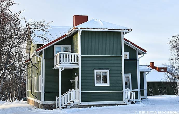 #Kiruna-03