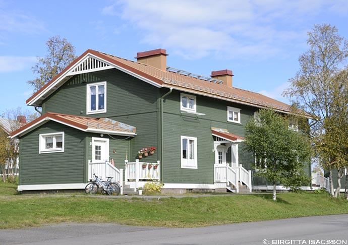 Kirunabilder-020