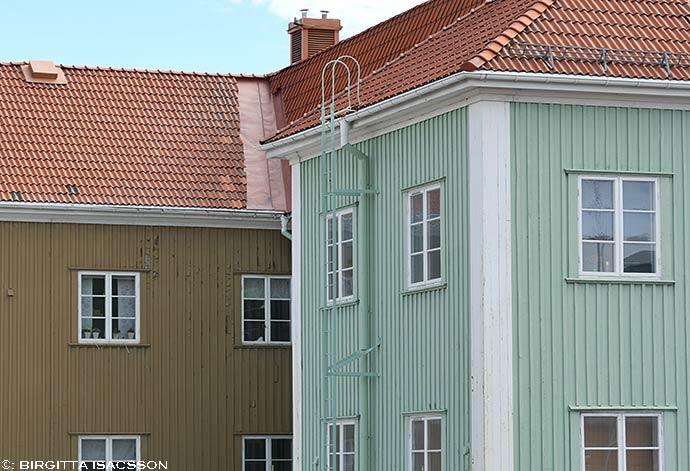 Kiruna-bilder-08